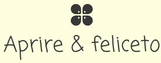 女性のみのアットホームなプライベートサロン「feliceto&Aprire」